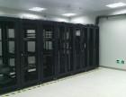 嘉定区网络布线,监控安装,弱电工程施工