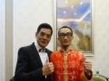 电视台官方指定梅州著名风水起名大师李东水|官方