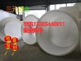 食品腌制塑料桶泡菜桶塑料大缸发酵大缸