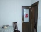 泗县泗洲商城南侧楼上楼下两套一起出售