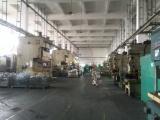 高价回收机械设备-电子设备0五金设备-机床回收