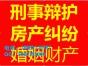 专业刑事律师 深圳刑事辩护律师 刑事犯罪咨询