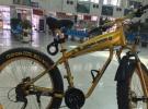 自行车出售便宜了1元
