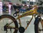 自行车出售便宜了
