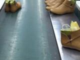 佛山OED贴牌女鞋加工厂承接订单来样打板加工量大从优