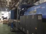 急处理工厂海天伺服470吨1000吨2400吨320吨注塑机