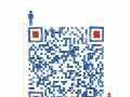 郑州微信开发、分销微商城开发