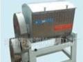 500元出售青州产银鹰牌50斤不锈钢8成新和面机。
