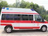 本溪120救护车服务 本溪120救护车服务