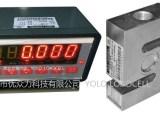 0.1级标准负荷测力仪