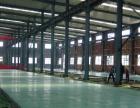 承接芜湖环氧地坪施工,固化地坪施工,厂房地面施工