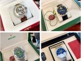本溪品质手表一手货源厂价直售