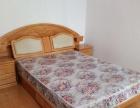 双人床出售