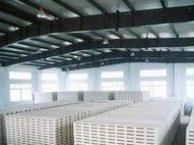 节能五防板,可以用于装修,改造房屋,酒店,KTV等
