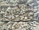 二手木方批发,零售