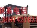 出售二手压路机装载机推土机平地机小挖机叉车