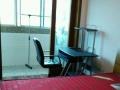 南马广场风雷C区 3室2厅1卫