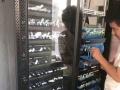 电脑组装,可上门系统维护。承接大小弱电工程
