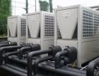 深圳坪山新区中央空调回收,工厂整厂设备,发电机变压器回收