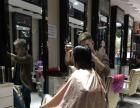 (null) 金城西街 美容美发 商业街卖场
