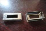 供应不锈钢门花配件、转印管、转印板、烤漆