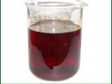 [厂家直销]酚醛树脂 粘结力高水溶性酚醛