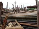 哪里有賣竹竿北京批發竹子廠家