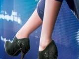 fairlady鞋業 fairlady鞋業加盟招商
