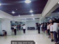 常州哪里有女孩形体训练,常州美人舞蹈培训