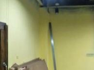 专业家庭装修、室内墙面刮腻子、涂料粉刷、翻新等服务