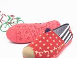 批发销售新款玛丽五星女单鞋日常时尚女鞋厂家直销