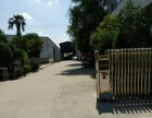 北十里家具工业园区, 仓库 7000平米