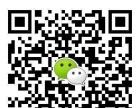 安徽省飞跃汽车服务有限公司