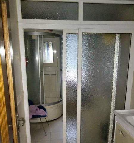 A售恒大御景湾 高档小区 环境宜人 好楼层 采光好 精装三房
