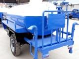宁波厂家出售农业三轮吸粪车优质品