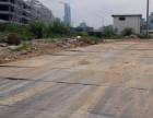 阳逻旧钢板回收 新洲二手钢板回收 武汉利用钢板回收价格