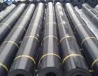 重庆厂家生产-HDPE防渗膜-鱼塘种藕防水-防水布