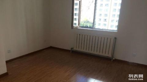 南川西路金座威尼谷 3室2厅147平米 毛坯 年付图片