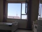 沙河地铁旁500米 住宅底商 3540平米