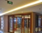 北京通州平房厂房民房翻新 刮大白 室内装修装饰服务