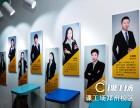 郑州课工场做有态度的在线教育平台