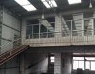 西平台后道 仓库 600平米 出租