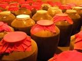 四川泸州酒厂散酒批发基酒原酒价格白酒代加工贴牌
