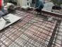专业水泥倒楼板浇铸楼梯230元/平起(业务遍布全厦门)