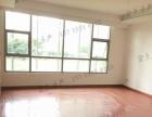 滨湖106方办公楼,3500元简装,可注册看房