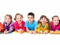 杭州少儿英语培训:英瓴教育让孩子摆脱枯燥,感受英语学习乐趣