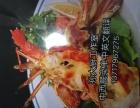 提供中西餐菜单专业中英文翻译