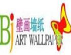 韩国BJ壁画墙纸加盟