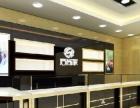 潍坊烤漆展柜厂、专业定制各种珠宝展柜、玉器展柜