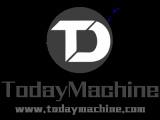 廣東汕頭包裝機器設備生產商